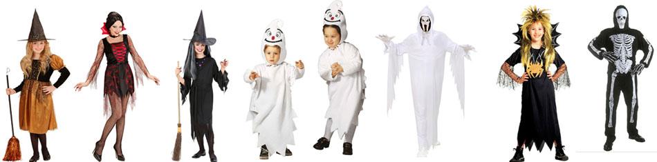 Kinder Halloween Kostüme Kinderkostüme Für Halloween Halloween