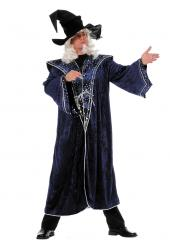 Herrenkostume Verkleidung Xxxl Karnevalskostume Herren Gross Xxxl