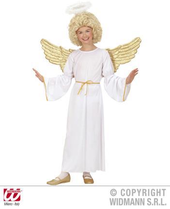 Katalog Engel - Teufel