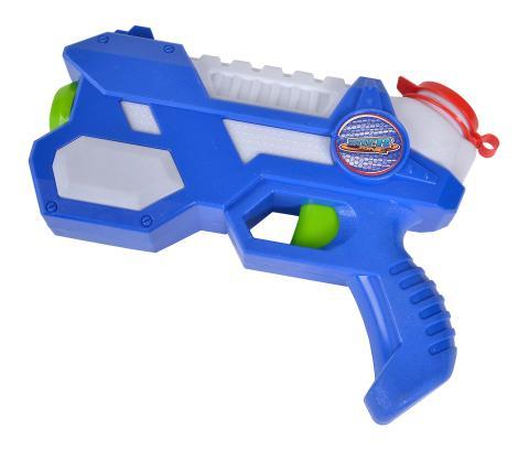 Simba Wasserpistole 2000 outdoor Wasserspielzeug Waterzone