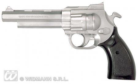 Revolver - Pistole