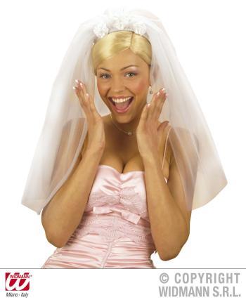 Brautschleier Hochzeitsschleier Schleier Hochzeit