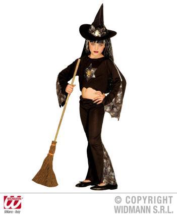 Katalog 2 Halloween