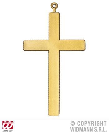 Kreuz zum Umhängen