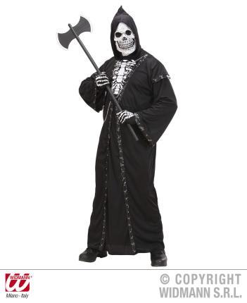 Katalog 1 Halloween