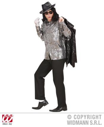 Katalog 70er Jahre Disco Fever