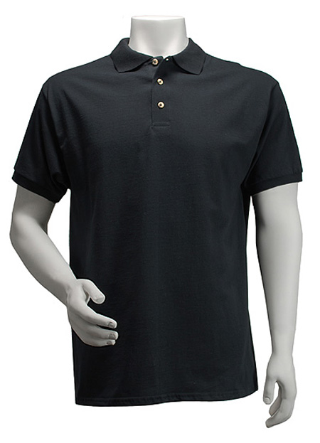 xxxl polohemd polohemden polo shirt polo shirts f r m nner scherzwelt. Black Bedroom Furniture Sets. Home Design Ideas