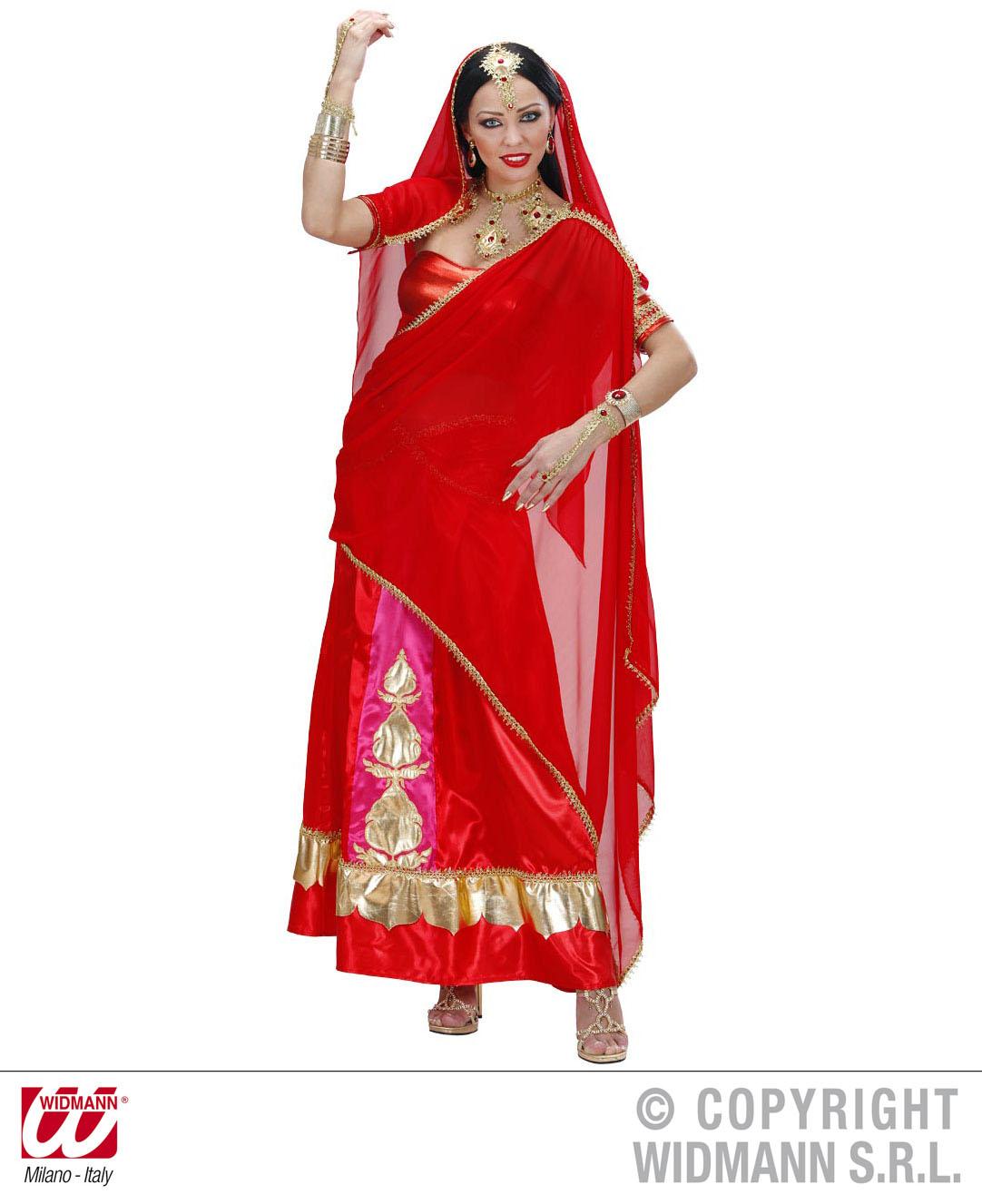 Diva Kleid 50er Jahre Kostüm Damen Hollywood Verkleidung 60er