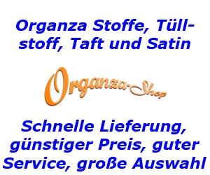 82113?&fp=827842cfbccc4fb8012919d88e92bc07 - Organza-Shop