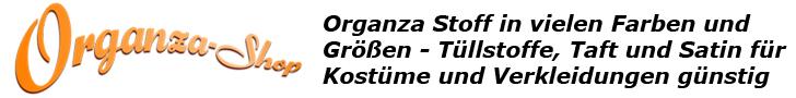 Organza-Shop